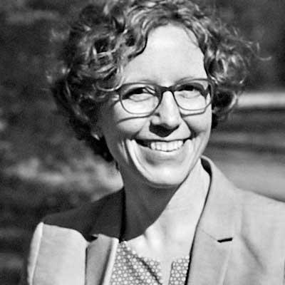 Jeannette Heerdegen