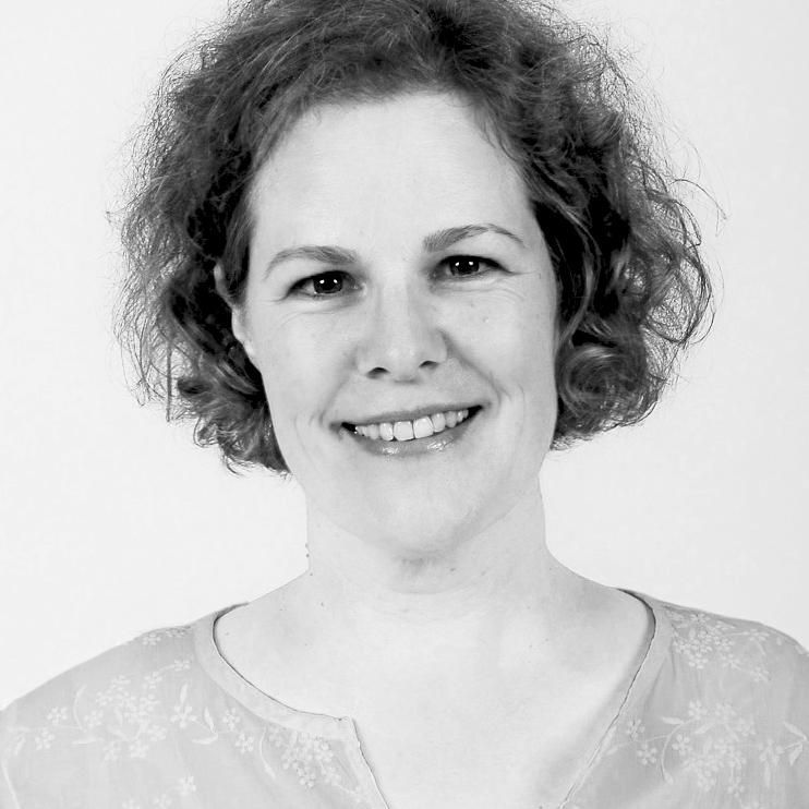 Katja Hegwein