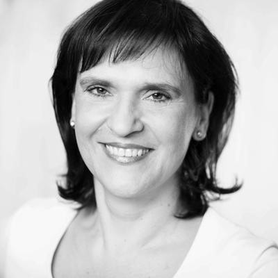 Bettina Geissler