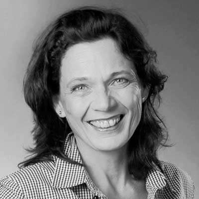 Liselotte Ehrhardt