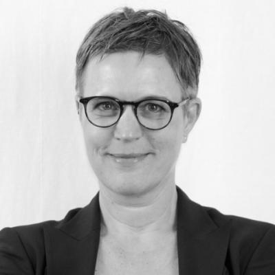 Silke Boettcher